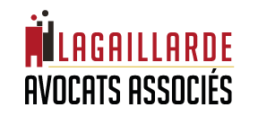 Cabinet Lagaillarde Avocats Associés